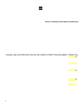 Mo Ptc Fillable 2015 - Fill Online, Printable, Fillable, Blank ...