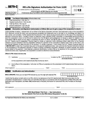 Irs form 1120 instructions - Printable Governmental Templates to ...