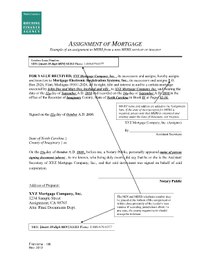 Chapter 2 Filing the Notice of Appeal - California Courts