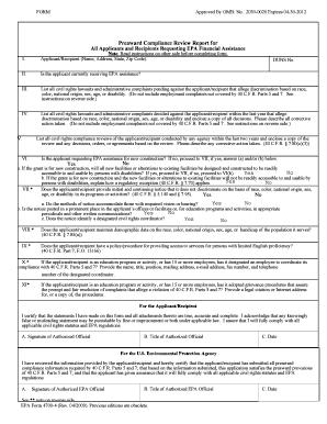 Fillable Civil lawsuit complaint - Edit Online & Download Best ...
