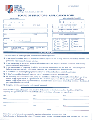 After Action Report Template Usmc Editable Fillable Printable