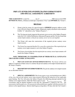 printable purchase agreement