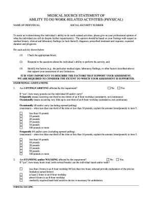 Form Ha 1151 Bk - Fill Online, Printable, Fillable, Blank | PDFfiller