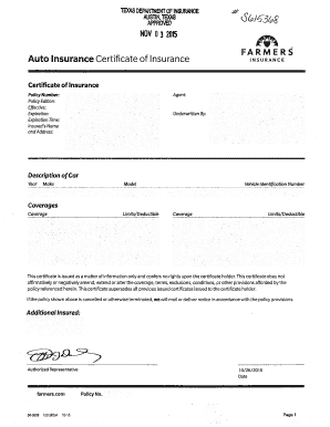 Submit insurance referral fee agreement Form Templates Online in PDF