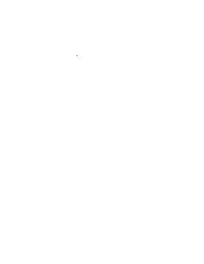 Dd Form 2131 - Fill Online, Printable, Fillable, Blank | PDFfiller