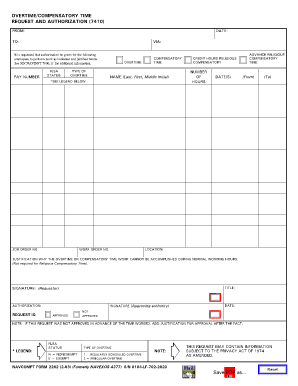 Nc2282 - Fill Online, Printable, Fillable, Blank | PDFfiller