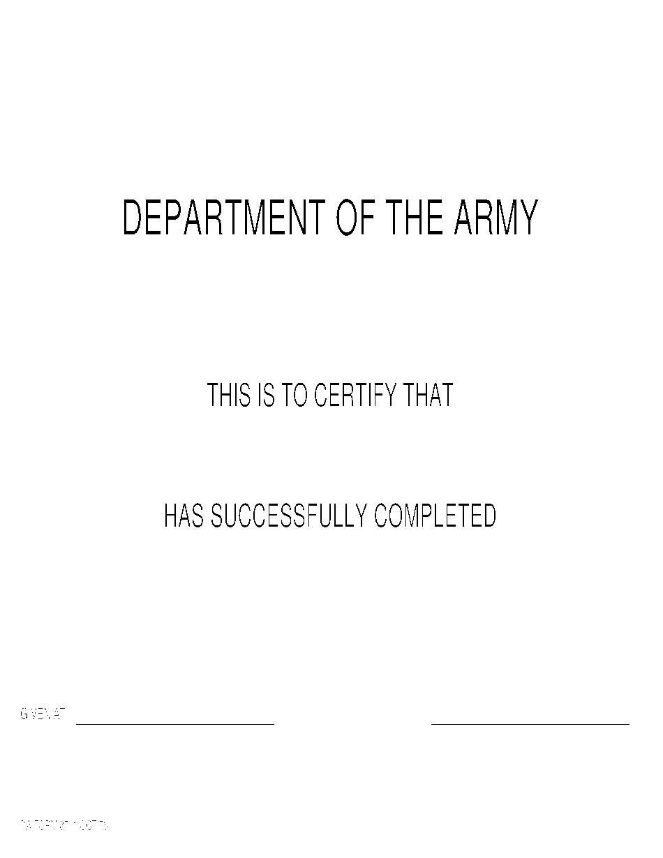8710-1 Pdf
