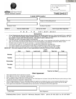 custom attorney timesheets fill online printable fillable blank