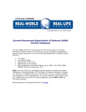 Navy Sf 50 - Fill Online, Printable, Fillable, Blank | PDFfiller