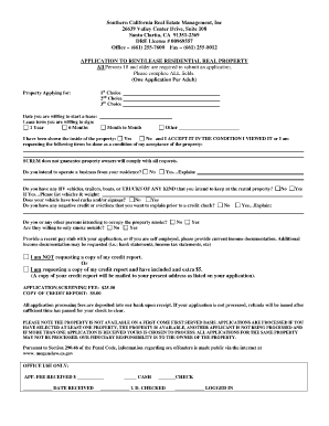 Bill Of Sale Form California Month To Month Rental Agreement