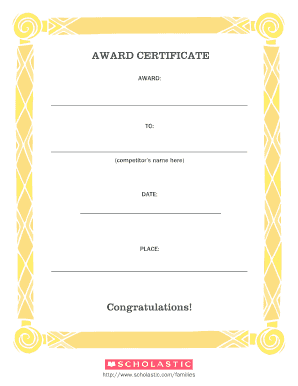 Editable Congratulations Template. Related Content   Certificate  Printable Congratulations Certificate