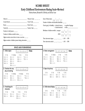 Football Score Sheet Forms and Templates - Fillable forms ...