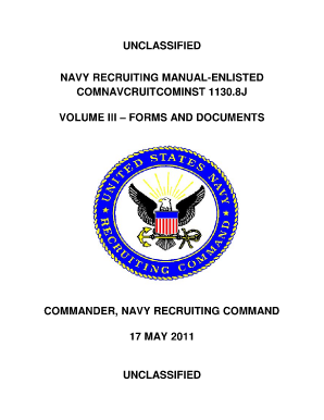 Usmepcom Form 680 3a E Instructions - Fill Online, Printable ...