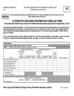 Form i-912 sample - Printable Governmental Templates to Fill Out ...