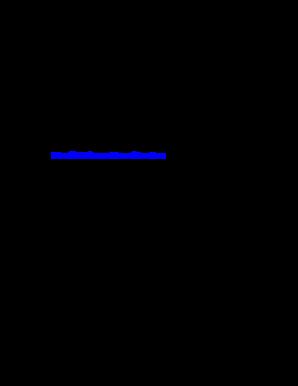 fbi background check form pdf
