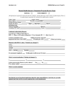 online fax cover sheet