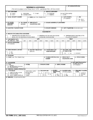 create free pdf forms online