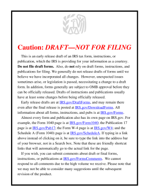 Printables Eic Worksheet 2012 2012 eic worksheet fill online printable fillable blank worksheet