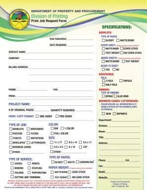 staples carbonless forms - Edit & Fill Out Top Online Forms