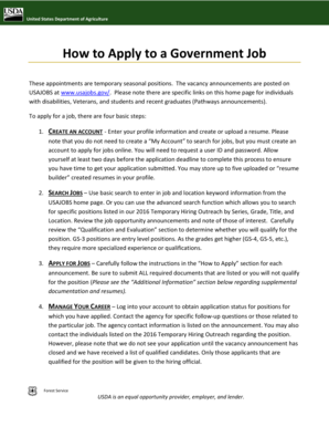 get that government job pdf