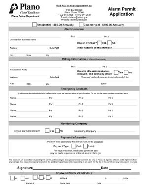 Printable texas association of realtors residential lease ...