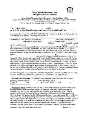 2011 2020 Pgcar Form 1105 Fill Online Printable Fillable