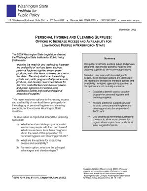 formulaire de fixation des pensions alimentaires pour enfant pdf dynamique