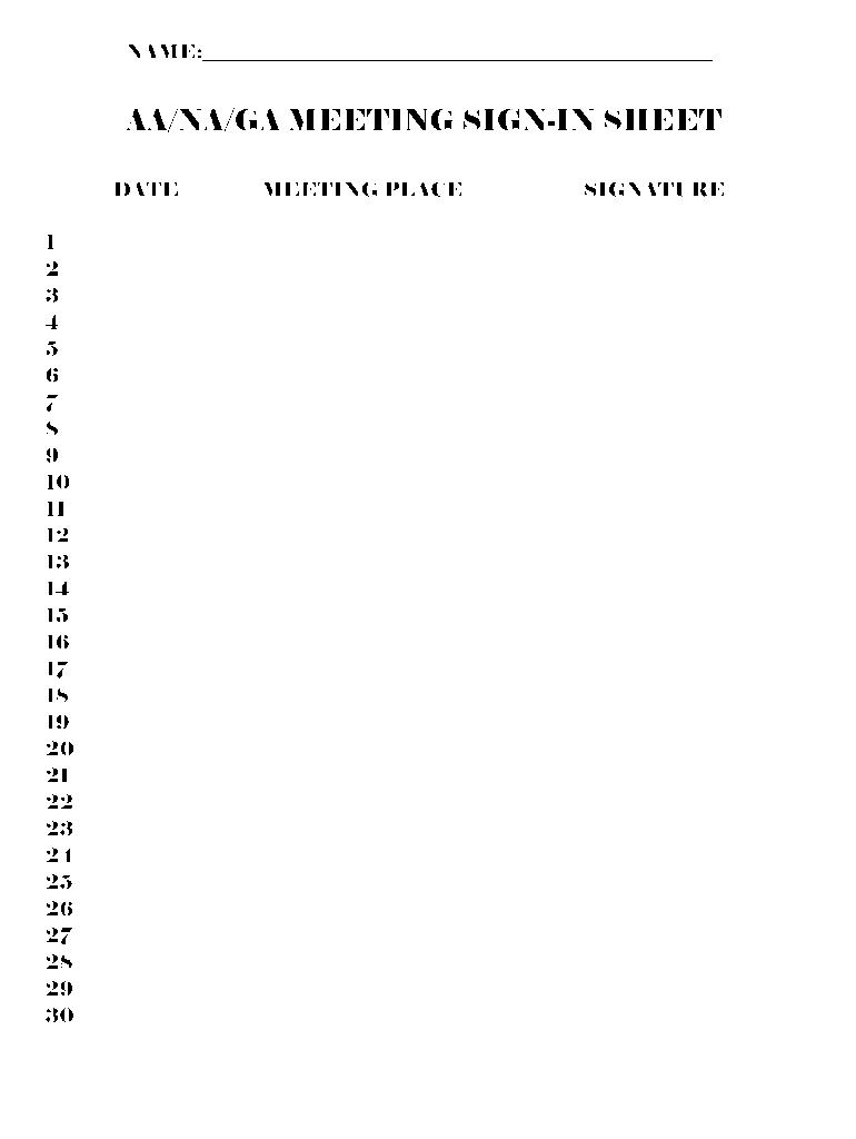 Tämän sivun tarkoitus on antaa perusidea siitä, minkä takia SFX:ää.