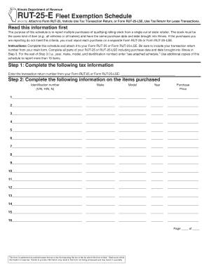 Form Rut 25 - Fill Online, Printable, Fillable, Blank | PDFfiller