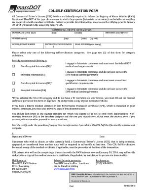 2012 Form massDOT Form T21893 Fill Online, Printable, Fillable ...
