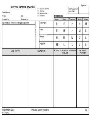 Sample Dd Form 2642 Fill Online Printable Fillable Blank