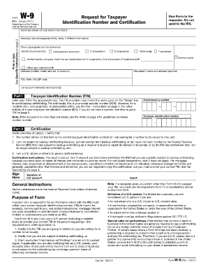 w-9 form ohio  Ohio State W9 - Fill Online, Printable, Fillable, Blank ...