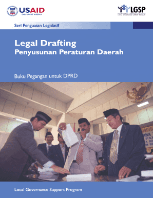 Pdf legal drafting
