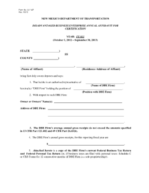 personal net worth forms and templates fillable printable