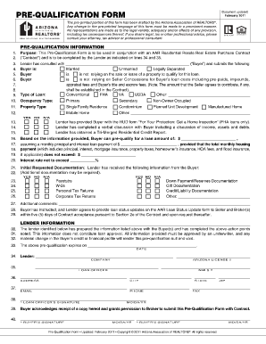 Create Online Fillable Real Estate Contract Fill Online Printable - Create contract online