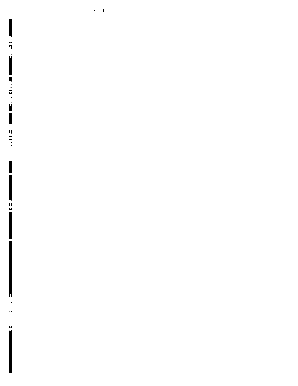 2055 Fill Online Printable Fillable Blank Pdffiller