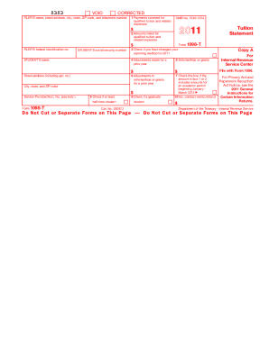 1098t 2011 form