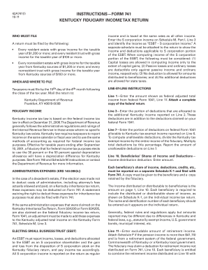 income tax statement form 2015 16