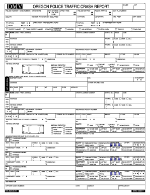 2011 Form OR 735-32 Fill Online, Printable, Fillable, Blank ...