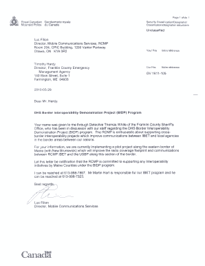 Printable Lyft Inspection Form For Sc - Fill Online ...