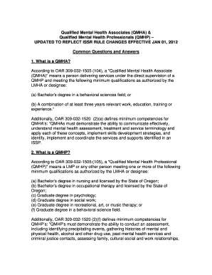 Printable Mental Health Nursing Assessment Terminology Templates To