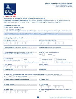 Ghana visa application form requirements and instructions ... on ghana immigration, ghana tourism, ghana embassy, ghana africa scams, ghana visa information, ghana consulate in new york, ghana passport form, ghana business,
