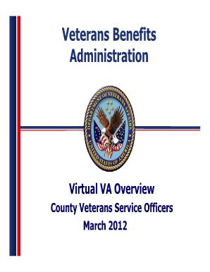 Va Form 21 0820 - Fill Online, Printable, Fillable, Blank | PDFfiller