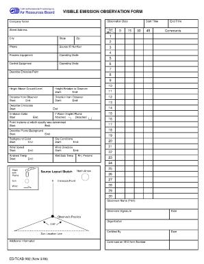 api q1 8th edition pdf