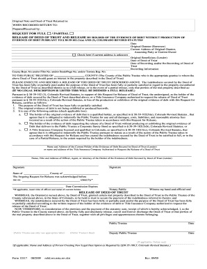 image about Free Printable Beneficiary Deed identified as missouri beneficiary deed statute in the direction of Obtain - Editable