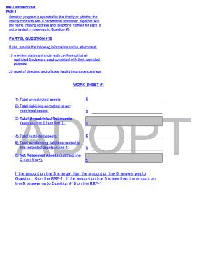 Form Rrf 1 Tekil Lessecretsdeparis Co
