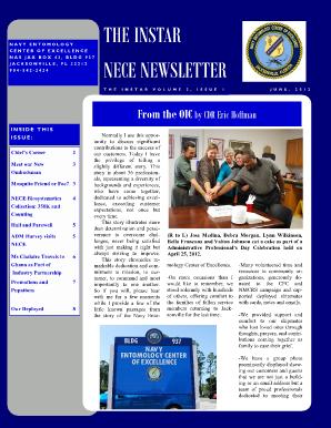 opnav 1420 1 officer programs application pdf