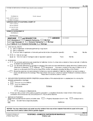 Fl 123 fillable form