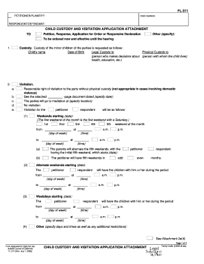 2e4 Form - Fill Online, Printable, Fillable, Blank | PDFfiller