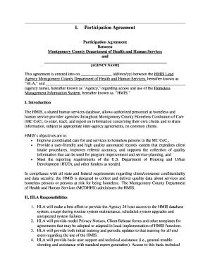 Station Model Lab Answer Key - Fill Online, Printable ...